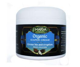 Diaper Cream 4 oz